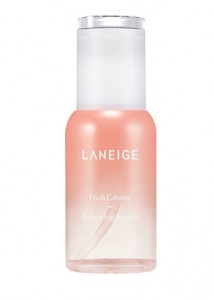 LANEIGE Fresh Calming Balancing Serum 80ml