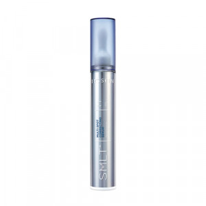 IT'S SKIN SMLT Multi Spot Correcting Serum 15ml