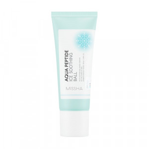 MISSHA Aqua Peptide Ice Soothing Ball 100ml