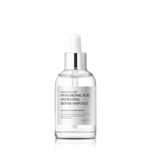 MANYO FACTORY Hyaluronic Acd Hydrating Repair Ampoule 50ml