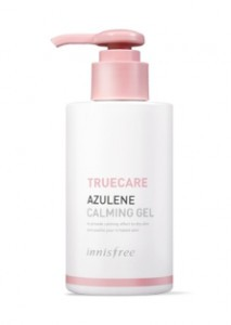 INNISFREE Truecare Azulene Calming Gel 150ml