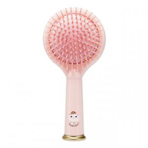ETUDE HOUSE My Beauty Tool Lovely Etti Standing Hair Brush 1ea