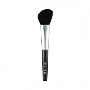 IT'S SKIN Life Tool (Cheek Brush) 1ea