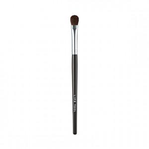 Кисть для нанесения теней It's Skin Life tool (base shadow brush) 1ea