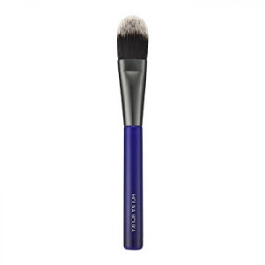 HOLIKAHOLIKA Magic Tool Flat Foundation Brush 1ea