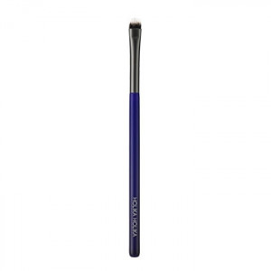 HOLIKAHOLIKA Magic Tool Small Shadow Brush 1ea