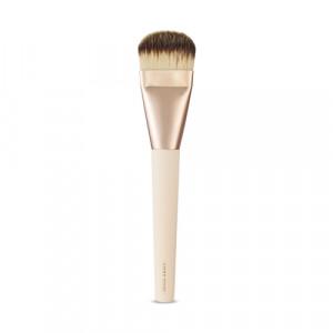 ETUDE HOUSE Double Lasting Glow Master Brush 1ea