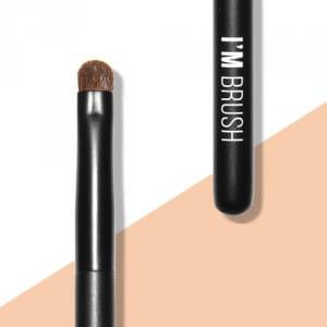 Eyeshadow Point Brush 1ea