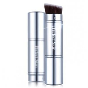 JENNY HOUSE Perfect skin Artist Brush