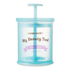 ETUDE HOUSE My Beauty Tool Bubble Maker 1ea