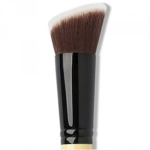 BELLEME Perfect Multi Angle Brush 1ea
