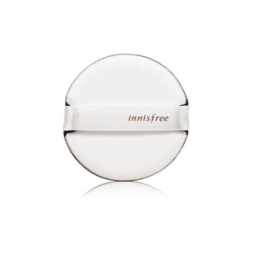 Мягкий  спонж Innisfree Make-up Air Magic Puff 1ea