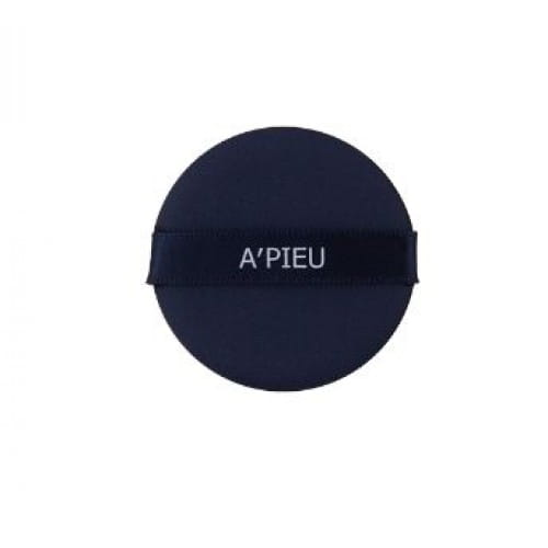 Пафф A'Pieu 4 layer air in puff