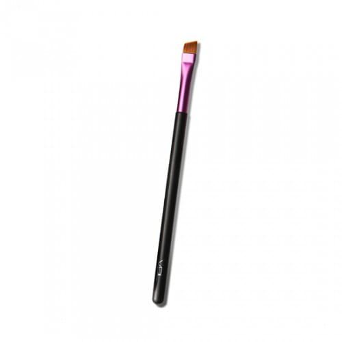 Кисть для макияжа глаз VDL Shadow liner brush