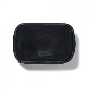 ESPOIR Compact Pouch