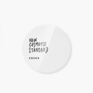 COSRX Standard Pad Case
