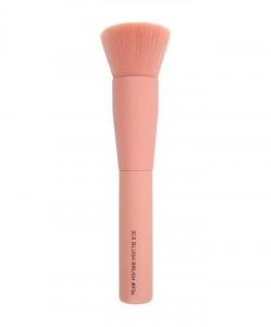 STYLENANDA 3CE Blush Brush #F04