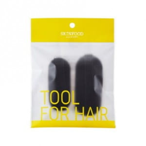 Накладка для придания объема волосам Skinfood Secret volume hair pin