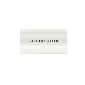 ETUDE HOUSE Mini Two Match Holder