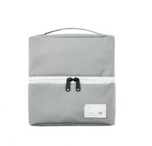 KLAIRS Rawrow Ultimate Cosmetic Bag