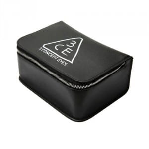 Женская косметичка STYLE NANDA 3 Concept Eyes Box Pouch