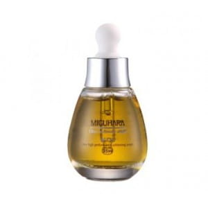 MIGUHARA Ultra Whitening ampoule 35ml
