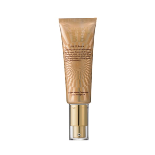 ВВ крем Its Skin Prestige Creme Descargot BB SPF 25 PA++ 50ml