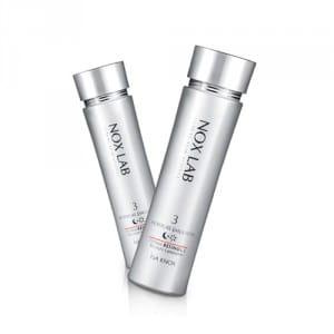 Увлажняющий лосьон для тела ISA KNOX Noxlab Moisture Emulsion 170ml
