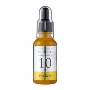 Отбеливающее средство для лица It's Skin Power 10 Formula Propolis 30ml