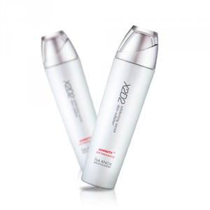 ISA KNOX X2D2 Whitening Secret Skin Softener 150ml