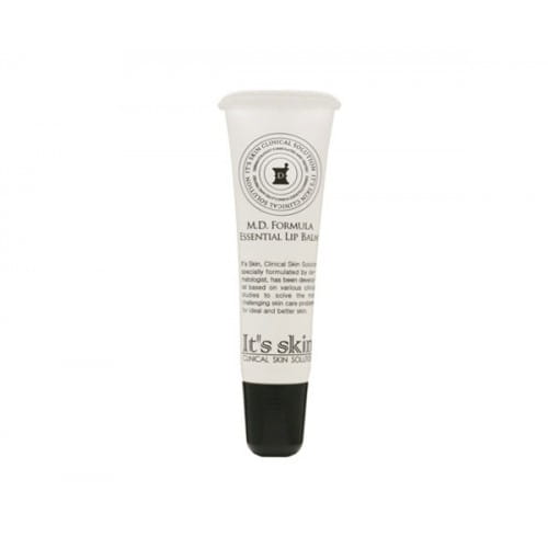 Бальзам для губ   It's Skin D.R Formula Essential Lip Balm 14ml