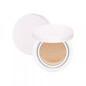 MISSHA Magic Cusion Cover Lasting SPF50+ PA+++ 15g