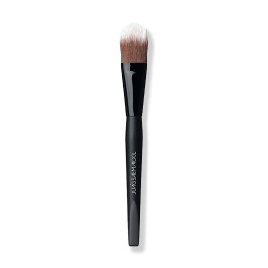 JUNGSAEMMOOL Artist Brush Foundation