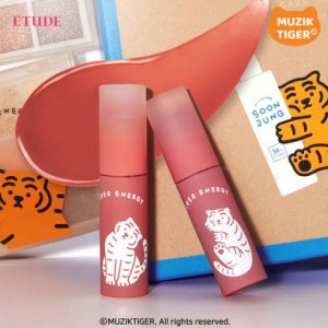 NATURE REPUBLIC Jeju Sparkling Cleansing Tissue small