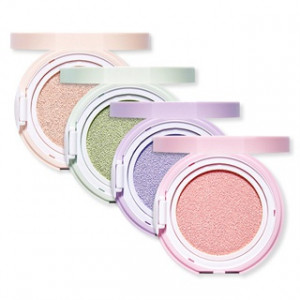 ETUDE HOUSE Any Cushion Color Corrector 14g SPF34 PA++