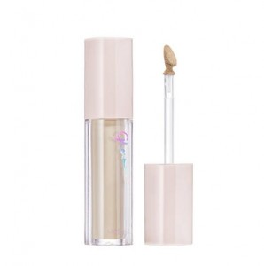 APIEU Easy Clean Camo Cream 15g SPF50+PA+++