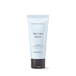 INNISFREE My Makeup Cleanser - Melting Balm 80ml