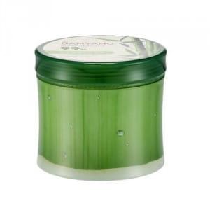 Гель для кожи лица и тела с соком бамбука The Face Shop Damyang bamboo fresh soothing gel 300ml