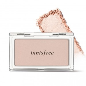 Универсальный хайлайтер Innisfree My palette my highlighter 4g