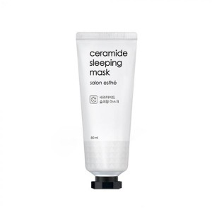 Профессиональная маска для лица Aritaum Salon esthe mask 80ml