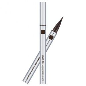 Подводка для век Missha Vivid Fix marker pen liner 0.6g