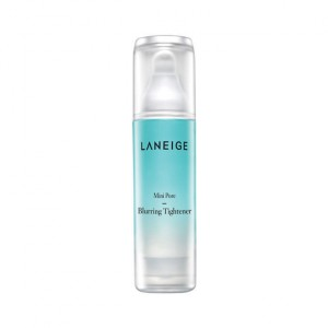 Маскирующая эссенция Laneige Mini pore blurring tightener 40ml