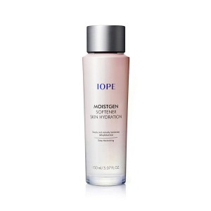 Увлажняющий лосьон Iope Moistgen softner skin hydration 150ml