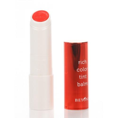 Бальзам-тинт для губ Beyond Rich color tint balm 4g