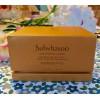 Антивозрастной крем с женьшенем Sulwhasoo Concentrated ginseng renewing cream ex light 60ml