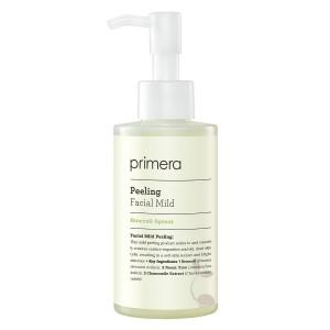 Пилинг-скатка Primera Facial mild peeling 150ml