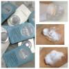 Капсульная осветляющая маска Laneige White plus renew capsule sleeping pack 1ea(3ml*16ea)