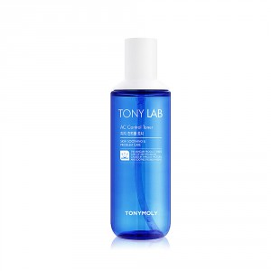 Тонер Tony Moly Tony lab ac control toner 180ml