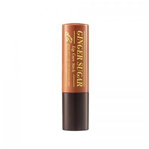 Бальзам для губ Aritaum Ginger sugar lipbalm stick 3.7g