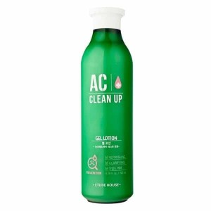 Гелевый лосьон ETUDE HOUSE AC Clean Up Gel Lotion 200ml